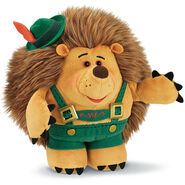 Toy-Story-Mr-Pricklepants