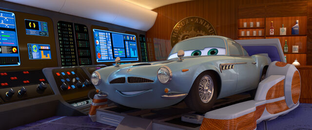 File:McMissile seated Cars 2.jpg