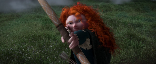 File:Merida aiming bow&arrow.png