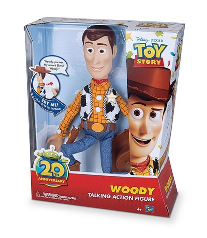 File:64071 toy story sheriff woody 20th anniversary.jpg