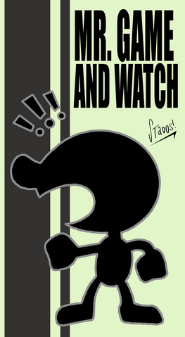 File:Chibi Mr Game and Watch by chinaguy16.png