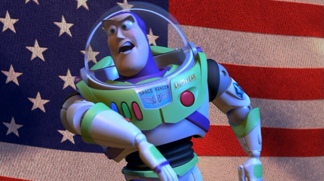 File:Buzz0015.png