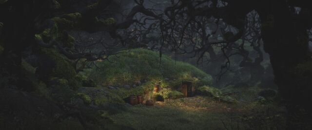 File:Brave; Witch's Cottage.jpg