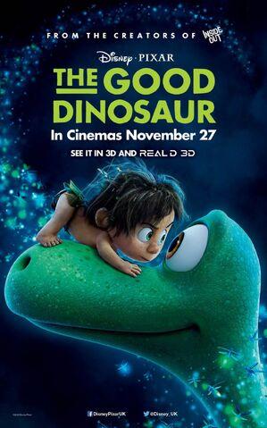 File:The Good Dinosaur Second UK Poster.jpg