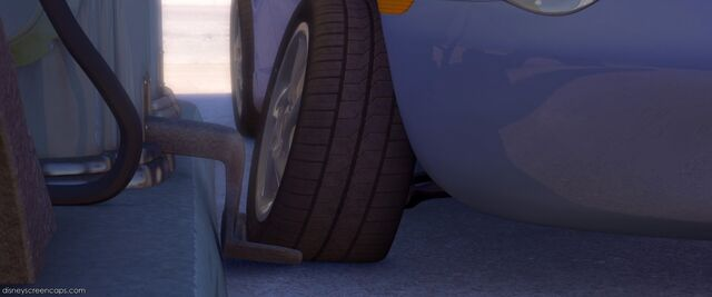File:Cars-disneyscreencaps.com-7074.jpg
