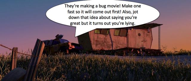 File:Bug's life.png