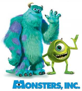 File:Monsters, Inc. Poster 2.jpg