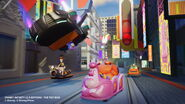Disney INFINITY Big Hero 6 12