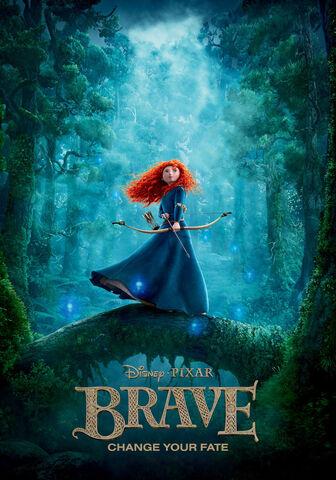 File:Brave-Merida-Poster.jpeg