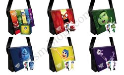 Free-disneypixar-indside-out-bag-and-game-with-every-kids-meal-at-subway-insideout