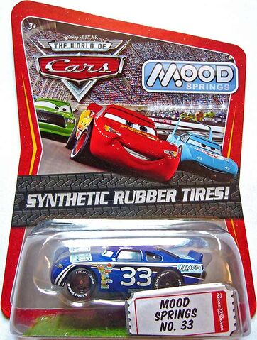 File:Mood springs rubber tires race o rama kmart.jpg