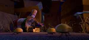 Bug-disneyscreencaps com-3167250
