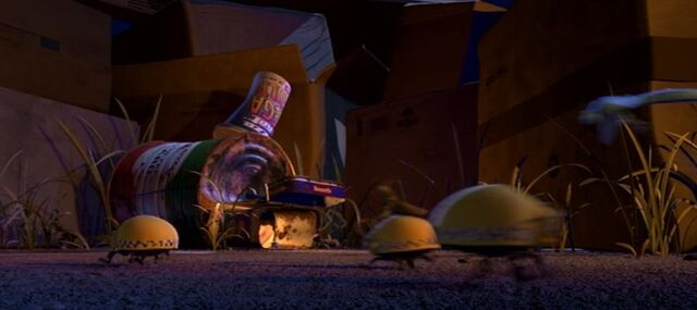File:Bug-disneyscreencaps com-3167250.jpg
