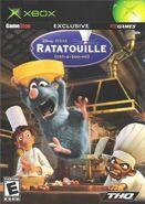 Ratatouille-s0