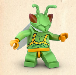 File:TwitchLego.png