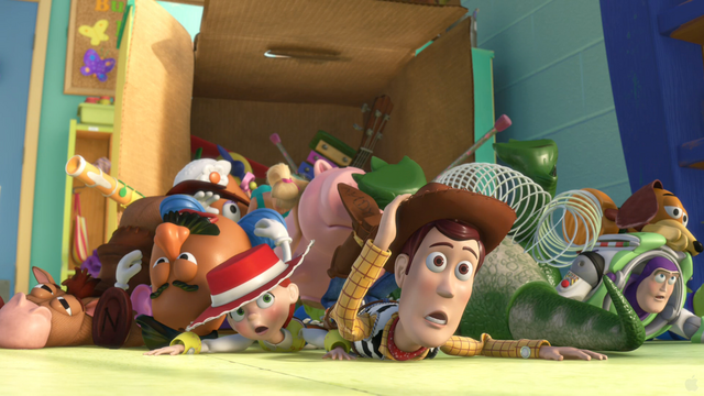 File:Toystory3atrailer10.png