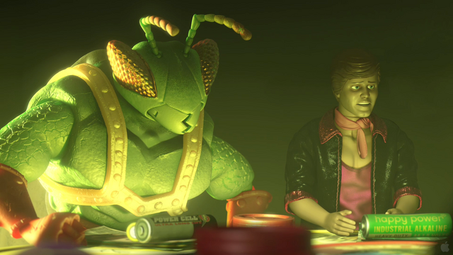 File:Toystory3atrailer29.png