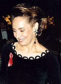 200px-Laurie Metcalf 1992