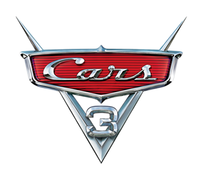 File:400px-GC cars 3 logo.png