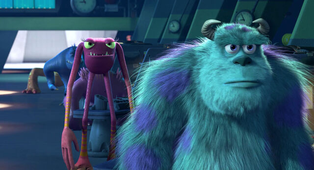 File:Monsters-inc-disneyscreencaps com-1560.jpg