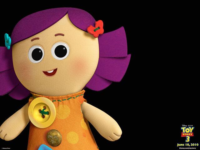 File:Dolly3.jpg