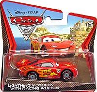 File:Lightning mcqueen with racing wheels cars 2 short card.jpg