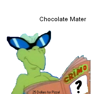 File:Chocolate Mater.png