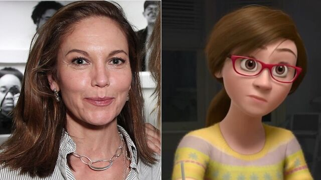 File:Diane-lane-mom-inside-out.jpg