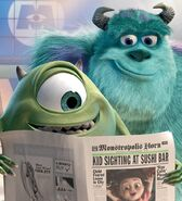 Mike and Sulley 003