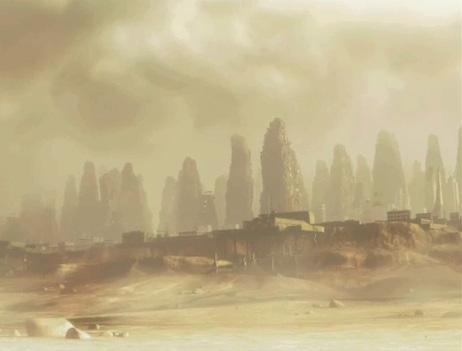 File:WALL-E-Cityscape-web.jpg