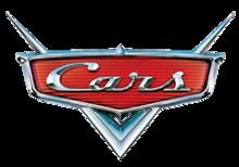 220px-Cars logo
