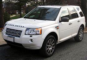 File:280px-Land Rover LR2.jpg