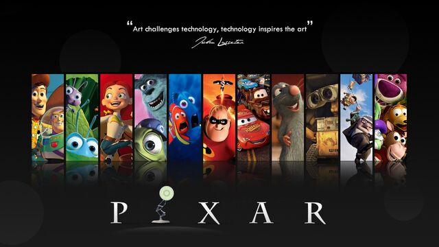 File:Pixar-Wallpaper.jpeg
