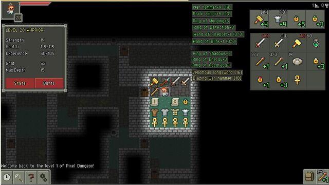 File:Pixel dungeon.jpg