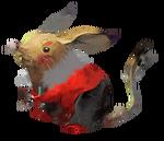 Pikachu Rockstar Arvalis