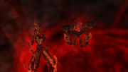 Nidhiki and Krekka Absorbed.PNG