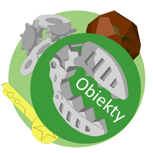 ObjectsLogo.png