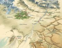 Map Bara Magna.png