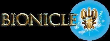 Bionicle Logo 2015.png