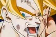 Goku s majin buu.png