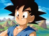170px-Goku gt.jpg