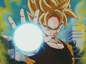 Kikoha Goku.JPG