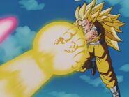 Goku SSJ Three (20) Kikoha