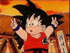 Mały Goku na TB22.png