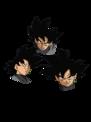 Kolorowa grafika koncepcyjna z oficjalnego profilu Blacka na stronie internetowej DBS (3)