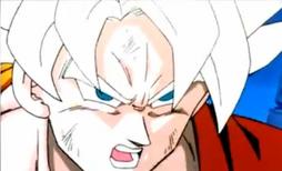 Goku ssj a.png