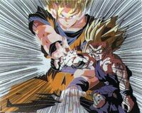 Son gohan i Goku kamehameha.jpg