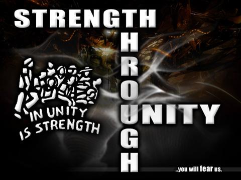 Plik:Logo.jpg