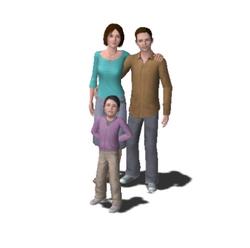 Rodzina Nix.png