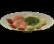 Tortellini z homarem.png